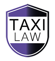 Taxi Law